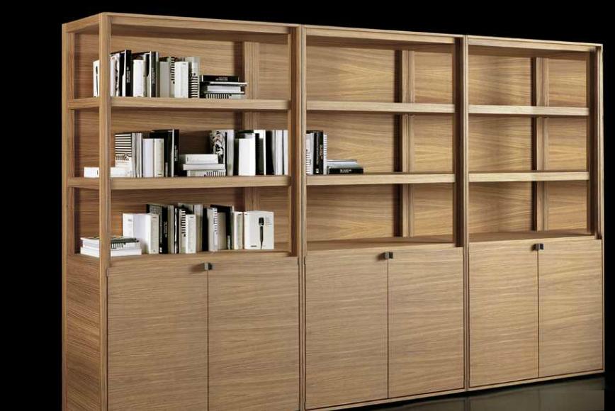 libreria-cecchini-collection-design-made-in-italy-collezione