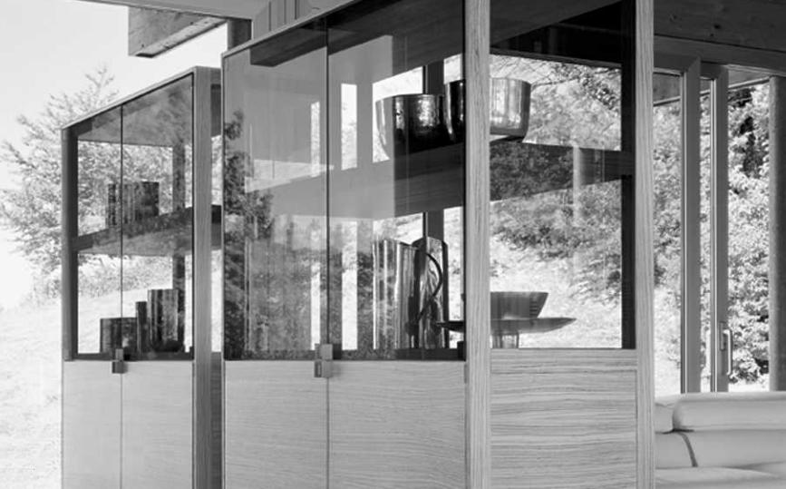 libreria-cecchini-collection-design-made-in-italy