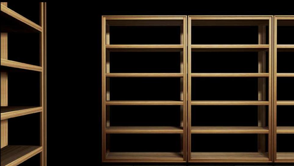 libreria-cecchini-collection-made-in-italy