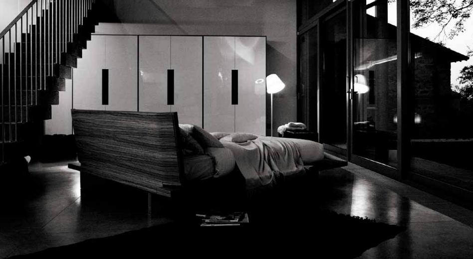 zona-notte-cecchini-collection-3