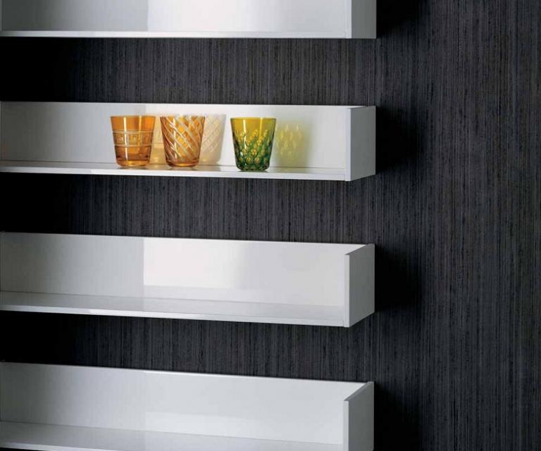 mensole.cecchini-collection