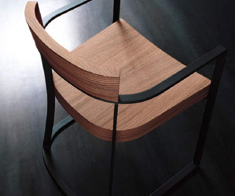 Tavoli - Poltroncine