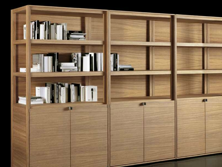 libreria-cecchini-collection-design-made-in-italy-collezione