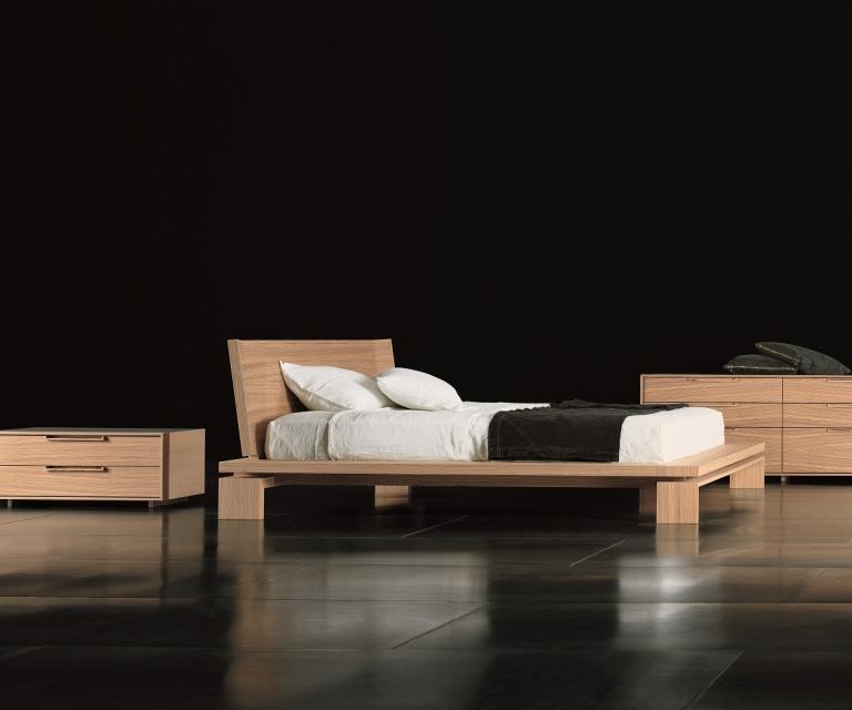zona-notte-cecchini-collection-1